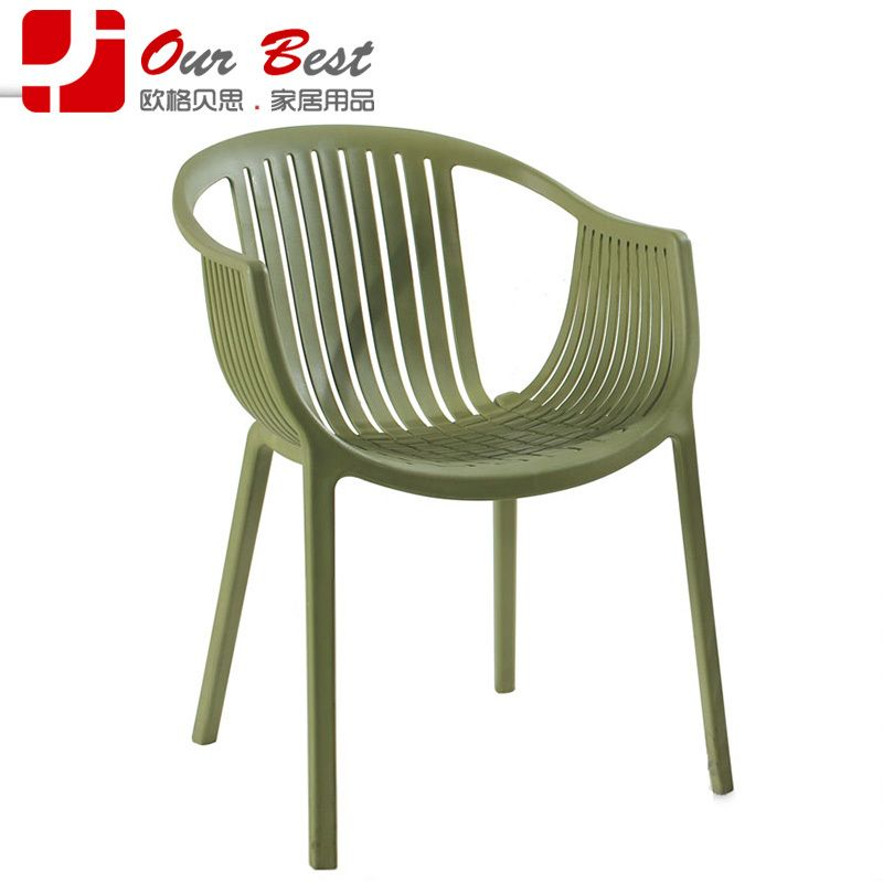 stackable plastic chair   Google Search. stackable plastic chair   Google Search   Furniture   Monobloc