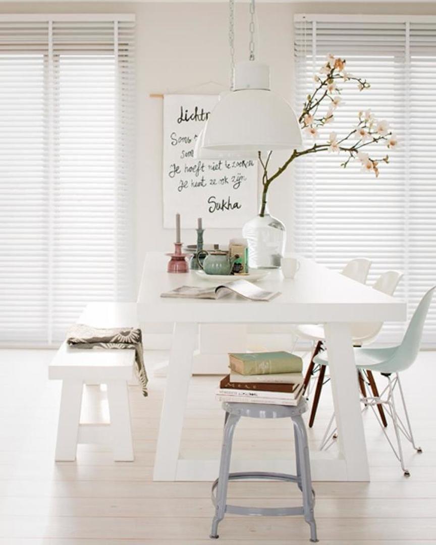 Pin De Cinzia Cipriano En Living Pinterest # Muebles Cipriano