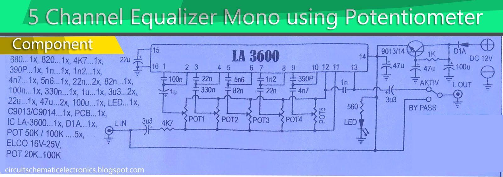 Kvl 3000 plus user manual