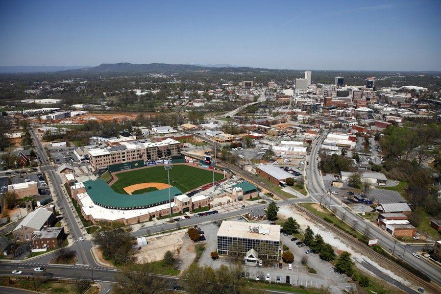 Pin by Belinda Reynolds on Around Greenville Best cities