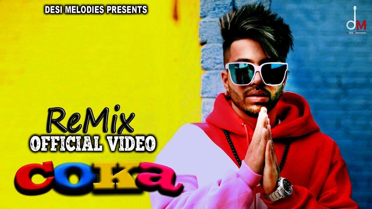 Coka Dj Remix Herd Dholki Remix New Song 2019 Movie Palace Pk News Songs Songs All Love Songs