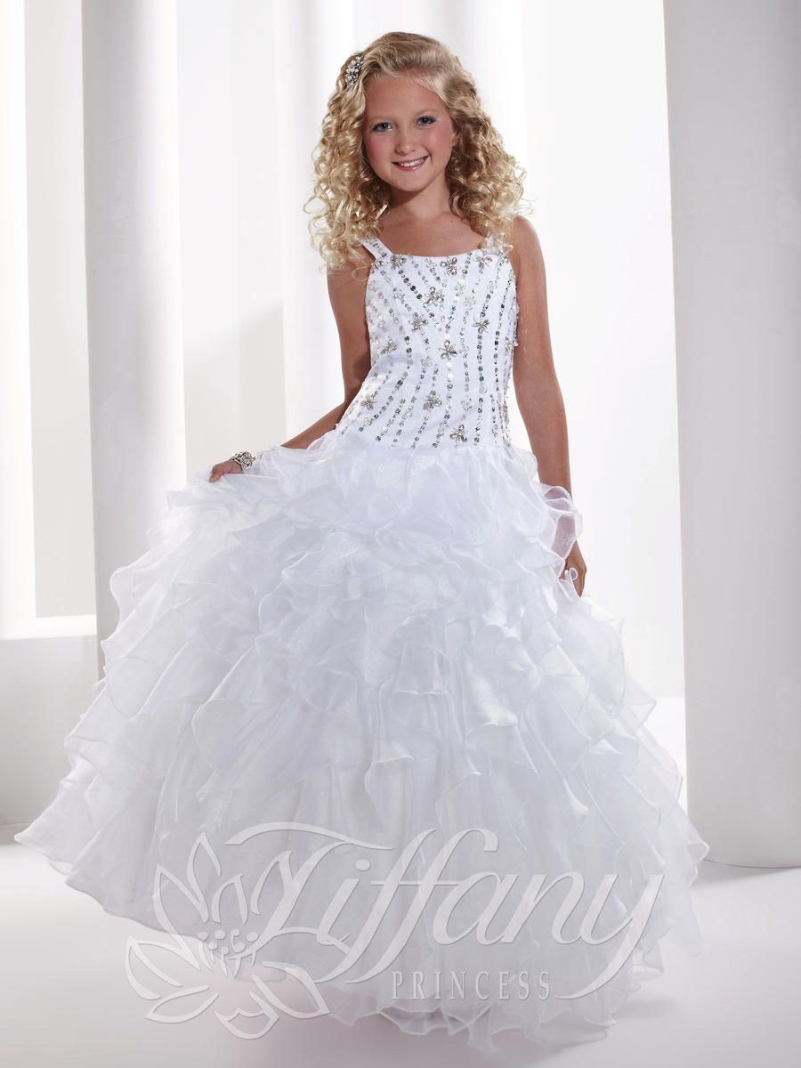 1000  images about Pageant Dresses for the Princess on Pinterest ...