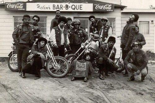 East Bay Dragons, 1962