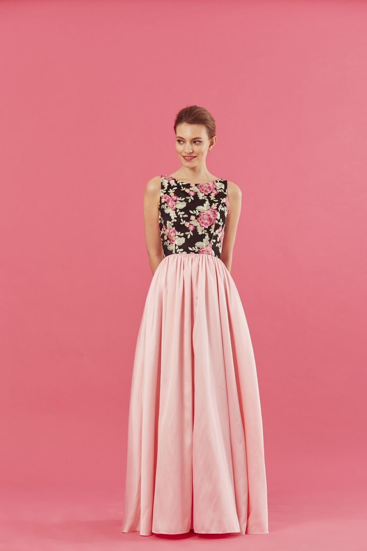 Coosy - VESTIDO DULCINEA | Guest dresses | Pinterest | Vestidos ...