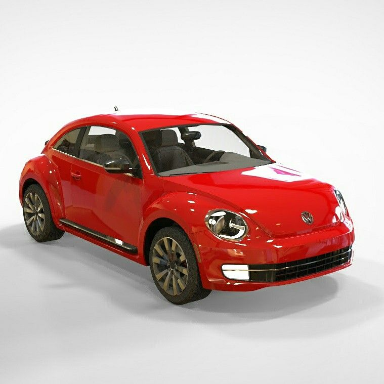 Keyshot Volkswagen Beetle render çalışması @sketchup_official @keyshot3d #sketchup #keyshot #render #rendercontest #concept #conceptcar #volswagen #vwcar #vw #vwbeetle #beetle #newbeetle #studio #showroom #white #red #light #car #3d #automotive #cardesign #sketching #sketchcar #designcar #drawingcars #conceptsketch #process #product #vacom #doodling