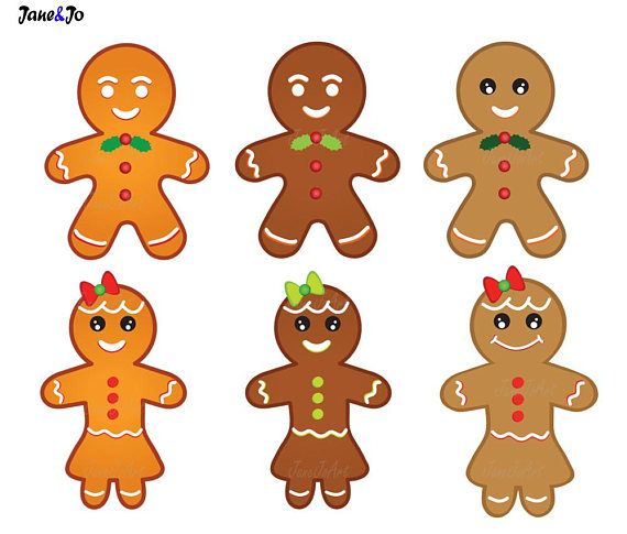30 gingerbread clipart gingerbread cliparts christmas gingerbread rh pinterest com gingerbread clipart vector gingerbread clip art black and white