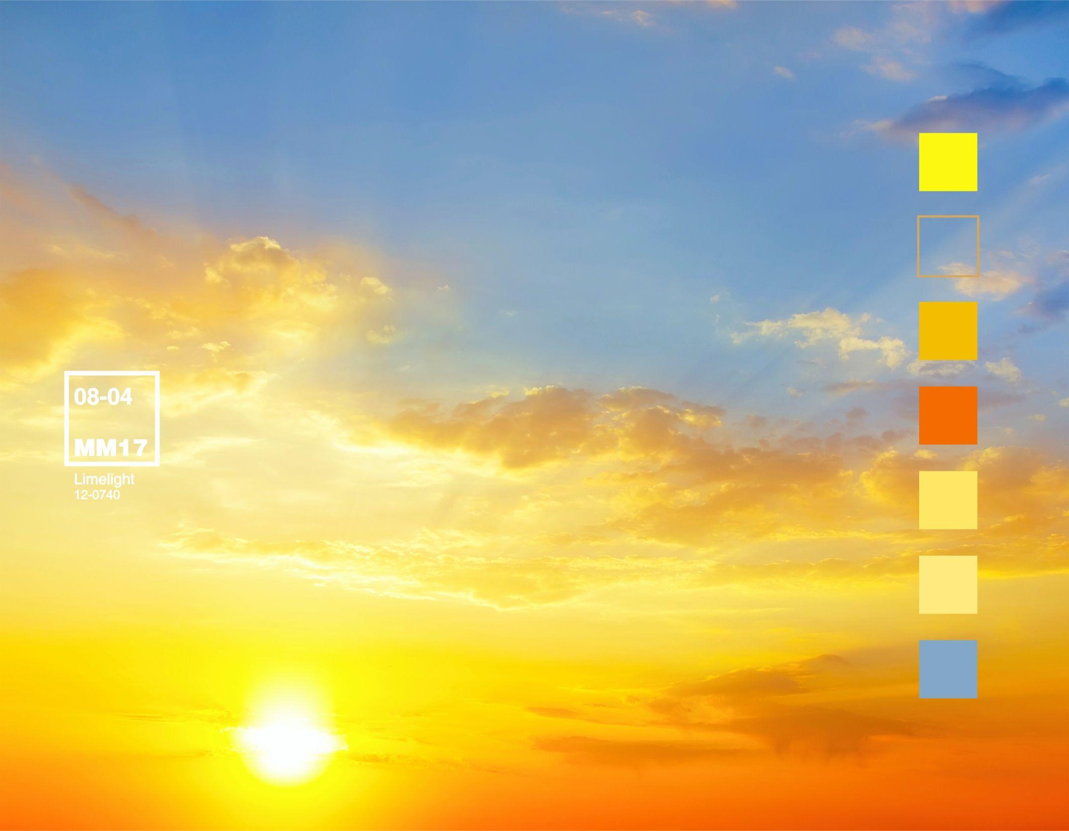 #MM17 #Día98  El amor es el calor de la luz del ser. Por eso el amor lo abarca todo...