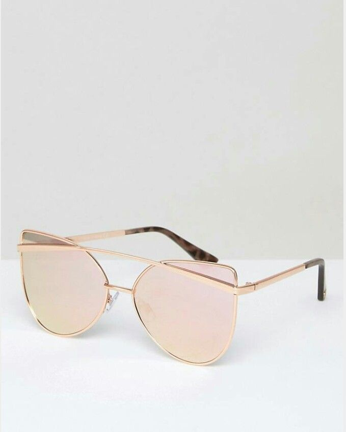 RIVER ISLAND- lunette de soleil rose - 18€99     Les accessoires à ... 68cf20462e0b