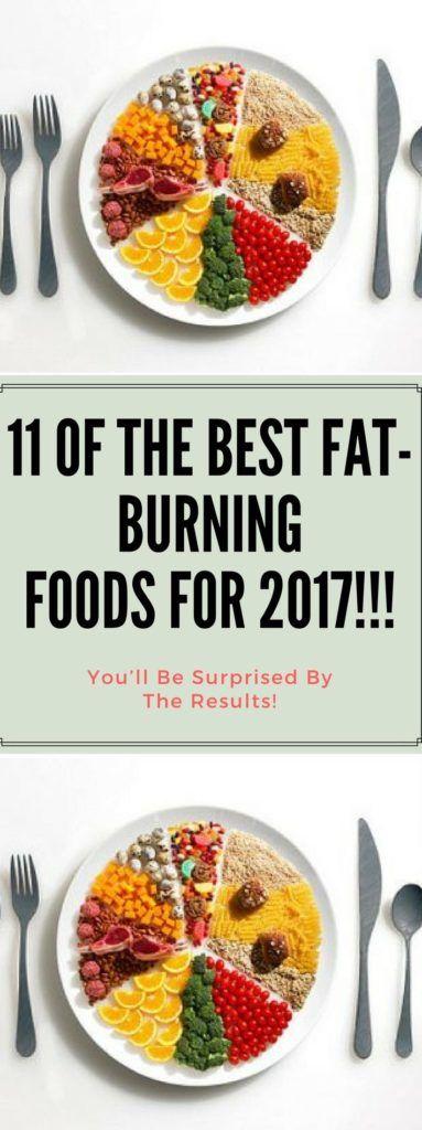 Fat burner reviews canada photo 3