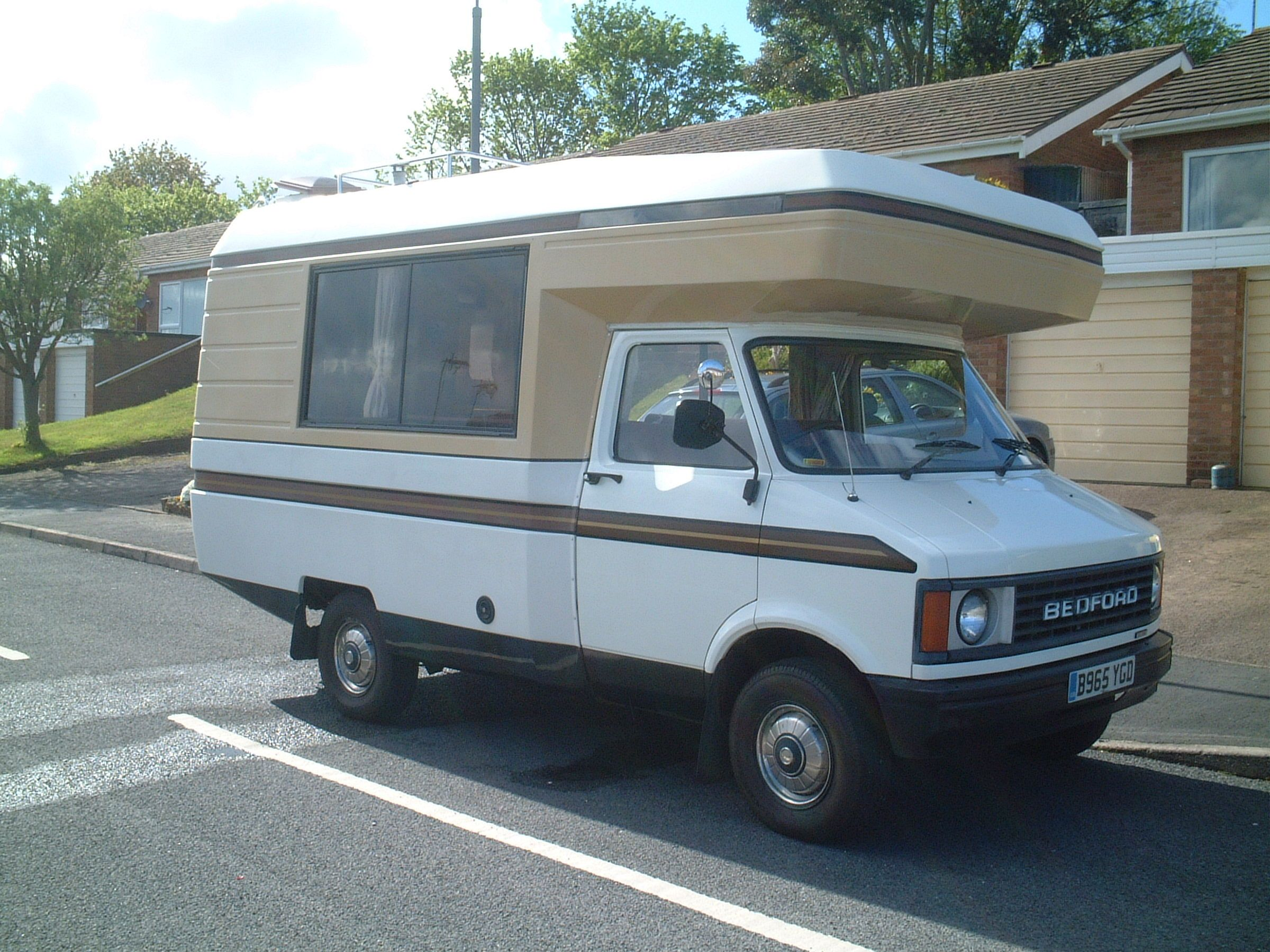 classic campers pictures | VW Vans for Sale | Vw van for ...