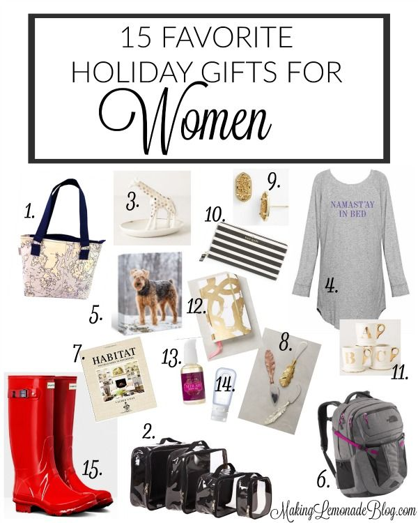 15 Best Gifts For Her She Ll Adore