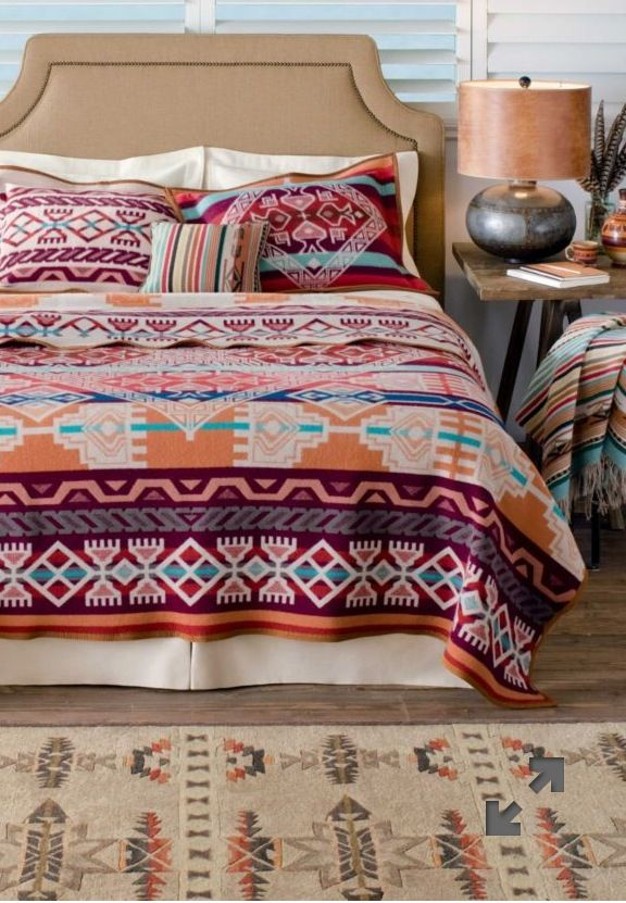 compinst sets for blanket duvet wool org pendleton cover joseph intended chief bedding inspirations bed