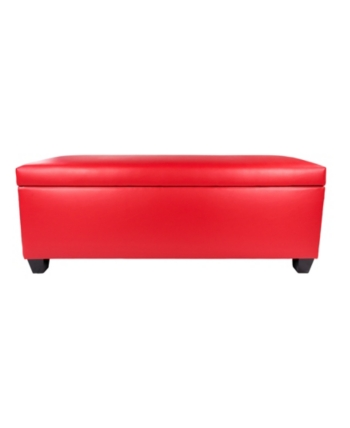 Prime Mjl Furniture Designs Sole Secret Retro Vinyl Upholstered Creativecarmelina Interior Chair Design Creativecarmelinacom