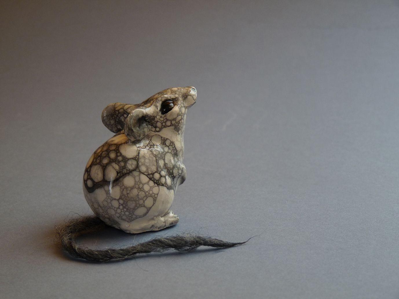 ceramic « Michelle Hall