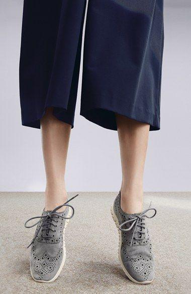 Footwear · Cole Haan 'Zerogrand' ...