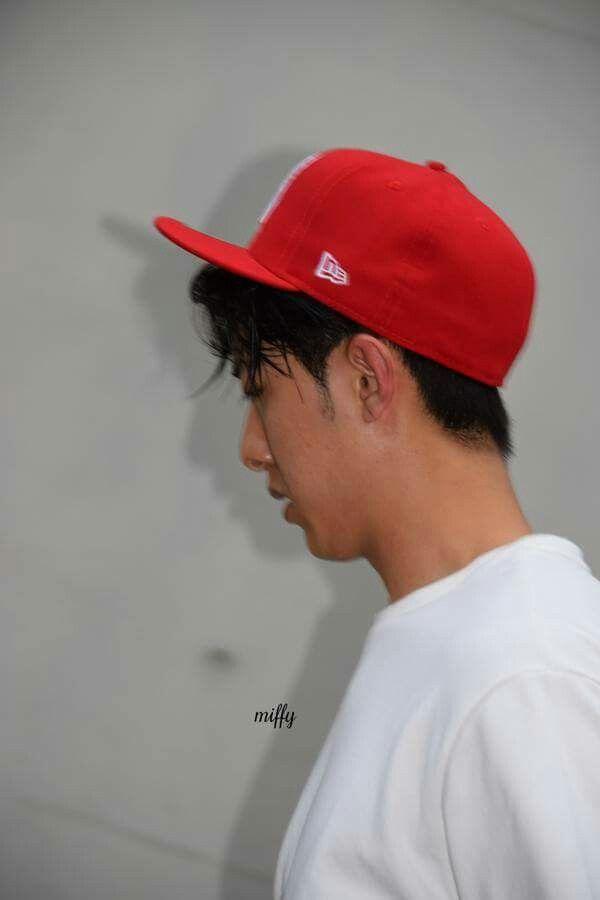 Shinnie