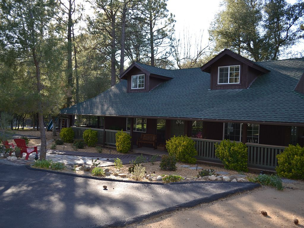 Julian Cabin Rental 4 Br 2 Ba Spacious Pine Valley Retreat Homeaway Homeaway Pine Valley Cabin Rentals