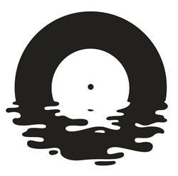 Dream Beach Musica Indie Musica India
