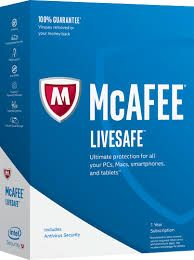 install mcafee retail card activation-Having trouble with