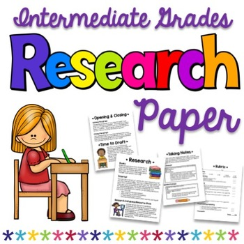 Research Paper  Language Arts Language And Teacher