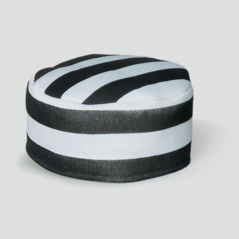 Calot Prisonnier #chapeauxdéguisements #accessoiresdéguisements #accessoiresphotocall