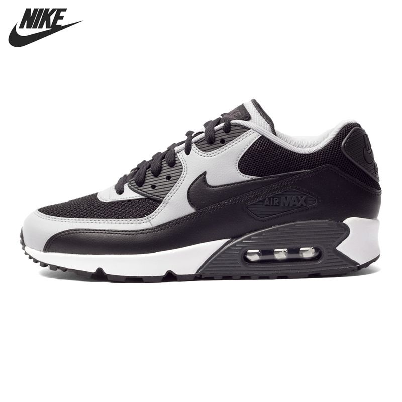 Original New Arrival 2016 NIKE Air Max 90 Men's Running Shoes Sneakers free  shipping http: