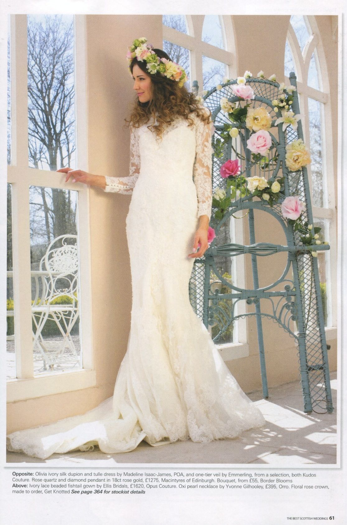 15++ Scottish wedding guest dresses information