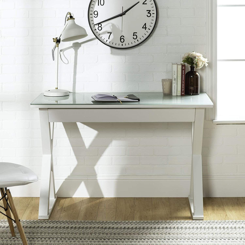 Pin On Coastal Office Furniture