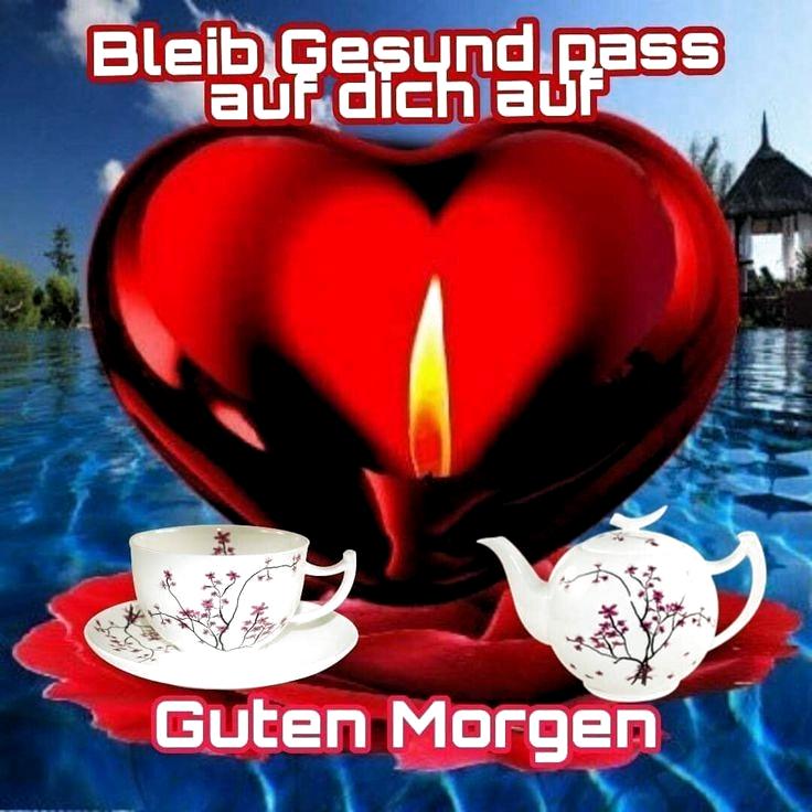Pin Von Nihada Mahmutovic Auf Gutenmorgen Liebe In 2020 Liebe Guten Morgen Grusse Guten Morgen Guten Morgen Lustig