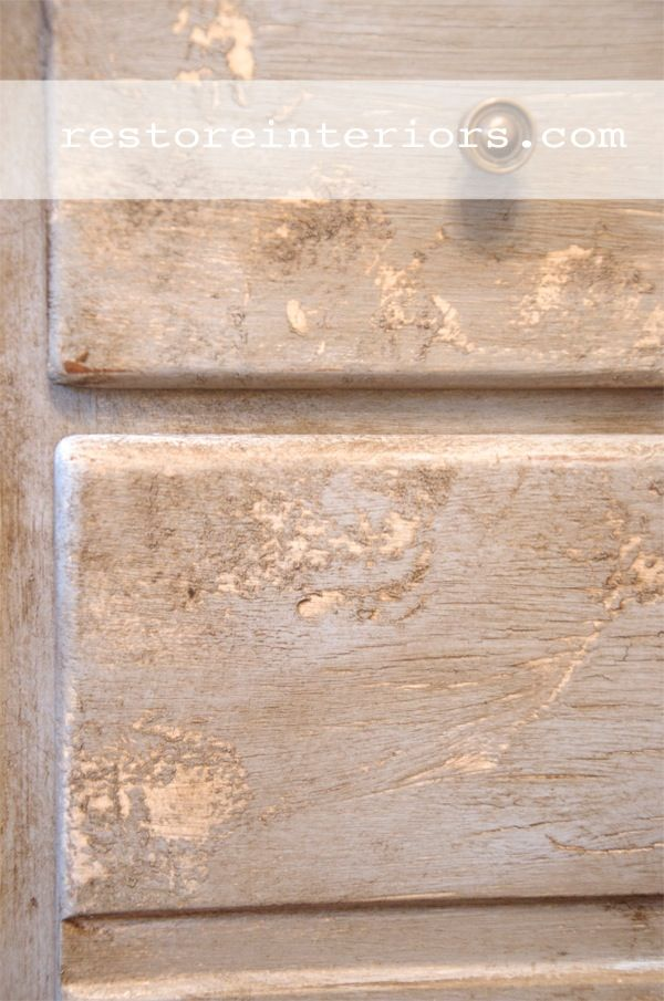 Beautiful School Wooden Desk Texture Crackle Textured Finish Using Glue Video By Intended Design Ideas