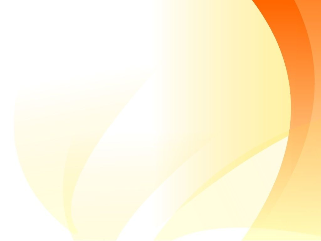 Orange And White Free Ppt Backgrounds For Your Powerpoint Templ Cool Powerpoint Backgrounds Powerpoint Background Design Background For Powerpoint Presentation