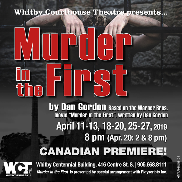 Whitby Courthouse Theatre Current Season Ontario Events Places Fairs Etc In 2019 The Music Man Theatre Group Theatre