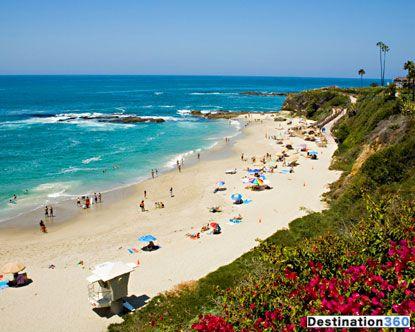 California Beaches 415x332 Pixels