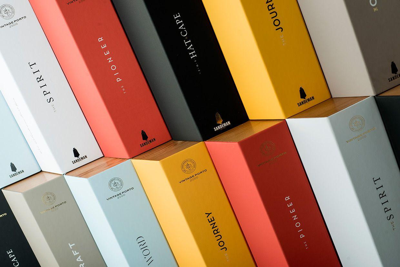 Log In Packaging Design Inspiration Package Design Awards Packaging Design