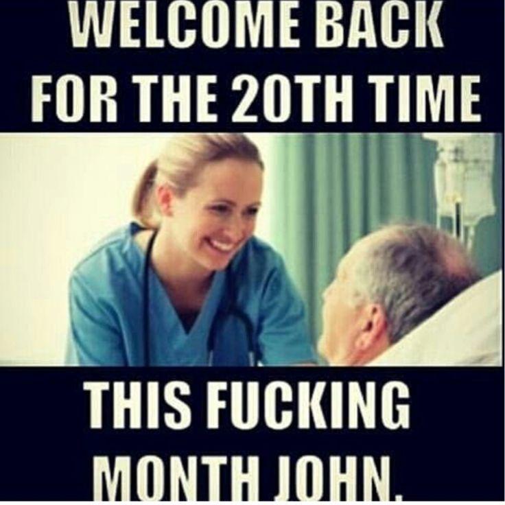 320294f501baaa7e4ee967696f42c89f nurse humor radiology humor, radiology and humor