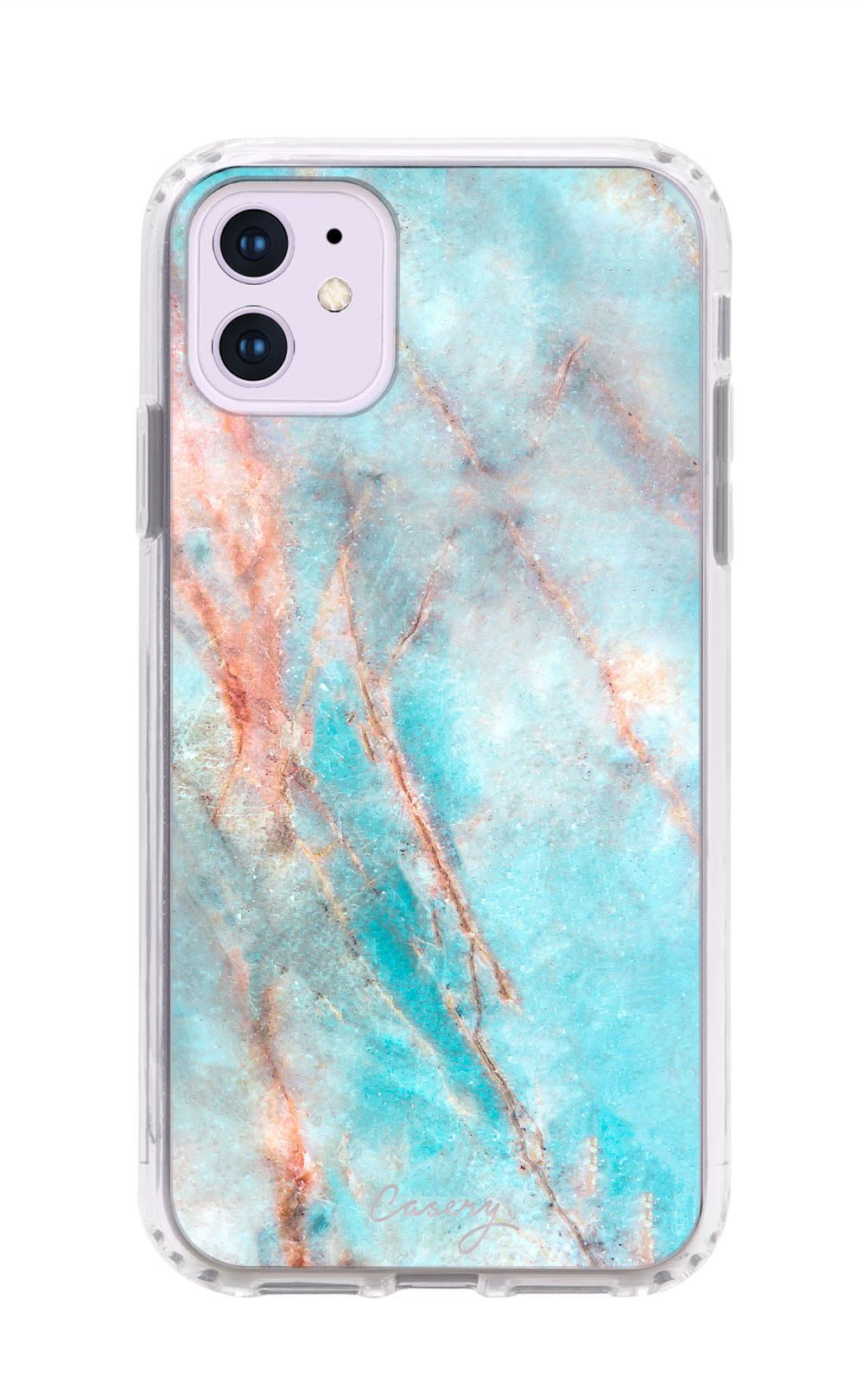 Cheap Aesthetic Iphone 7 Cases