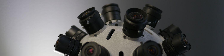 JAUNT promises a new type of #cinematic #vr solution » immersion - logiciel creation maison 3d gratuit