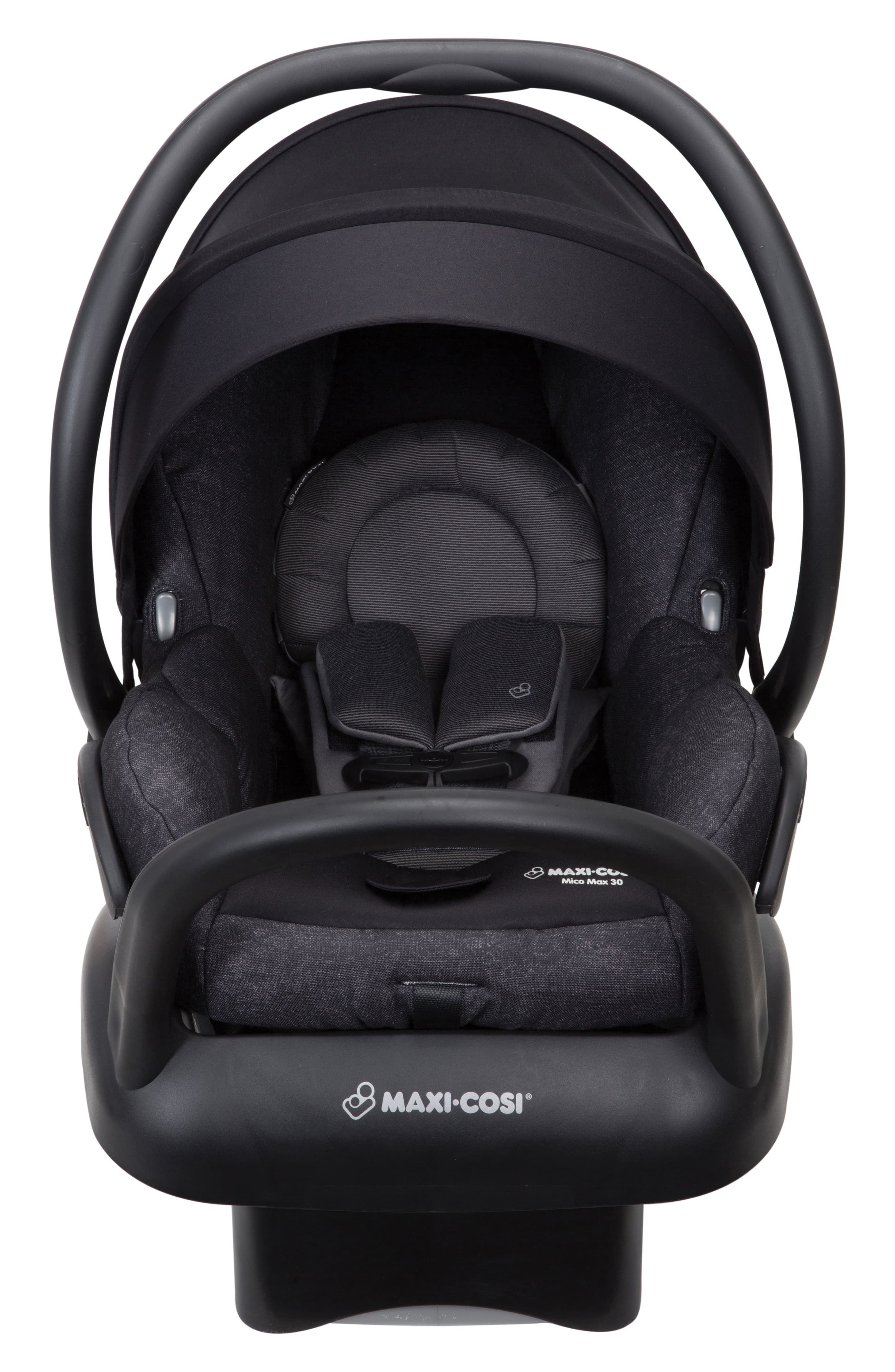 Amaxi infant maxi-cosi mico max 30 nomad collection infant car