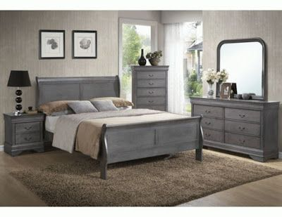 Gray Bedroom Furniture Ideas Home Design Decor Home Design Home Decor