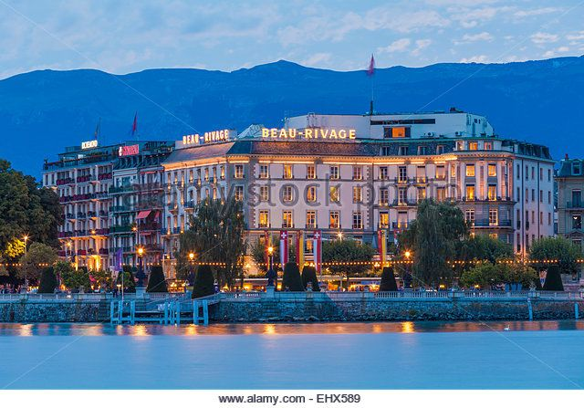 Lake Geneva Hotels Switzerland Rouydadnews Info