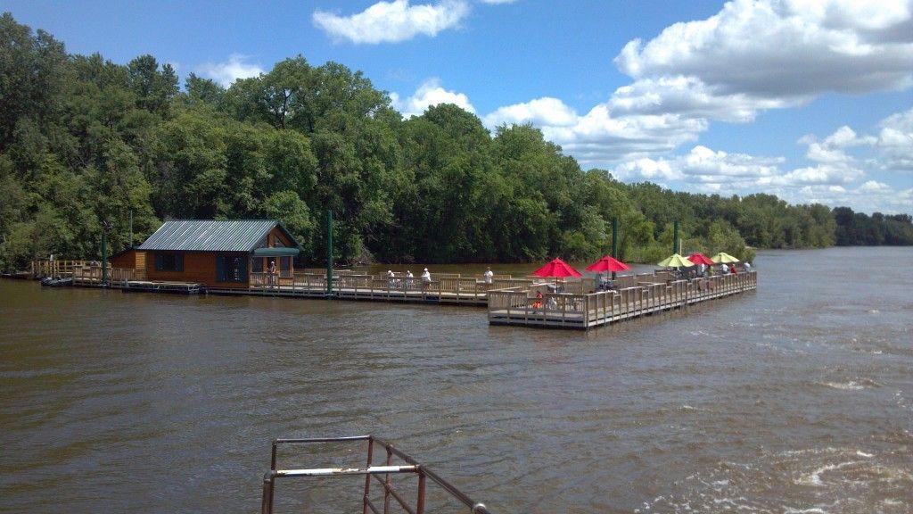 Best dam fishing float fishing floats wisconsin travel dam