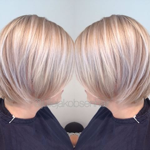 Silver  used wella color touch equal parts  minutes in heat also added olaplexnorge toned with fresh for rh pinterest