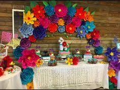Resultado de imagen para fiesta tematica mexicana fiesta resultado de imagen para fiesta tematica mexicana fiestas temticas mexicanosdecoracion fiesta mexicanacumpleaos mexicanoboda altavistaventures Gallery