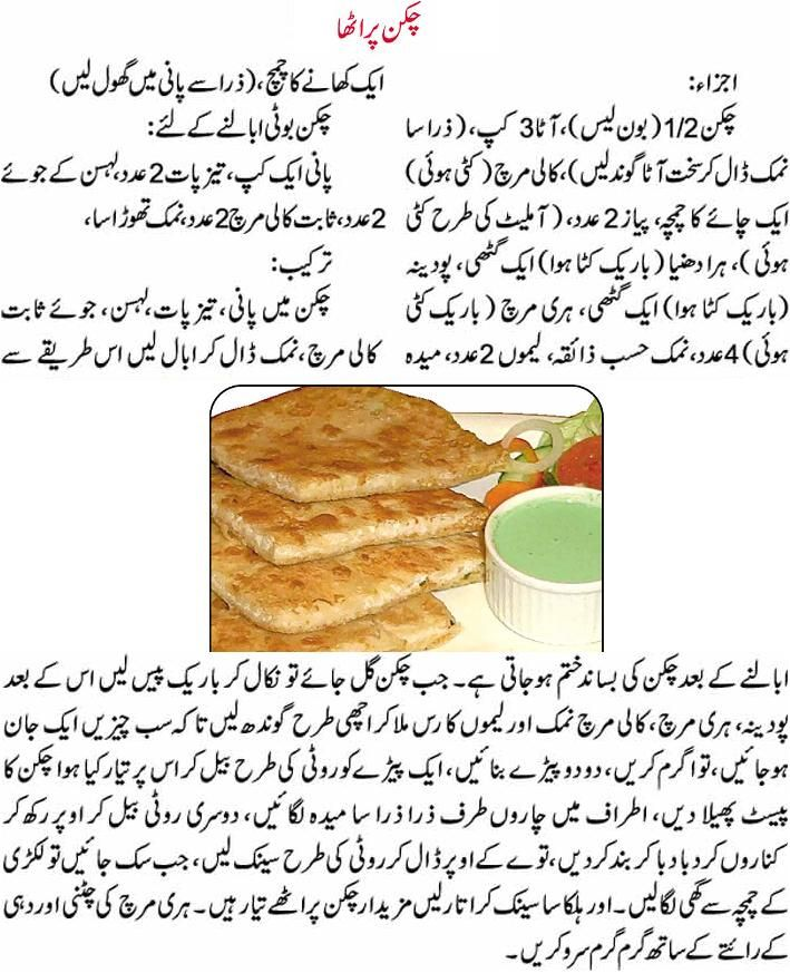 Easy food recipes in urdu google search cipes easy food recipes in urdu google search forumfinder Image collections