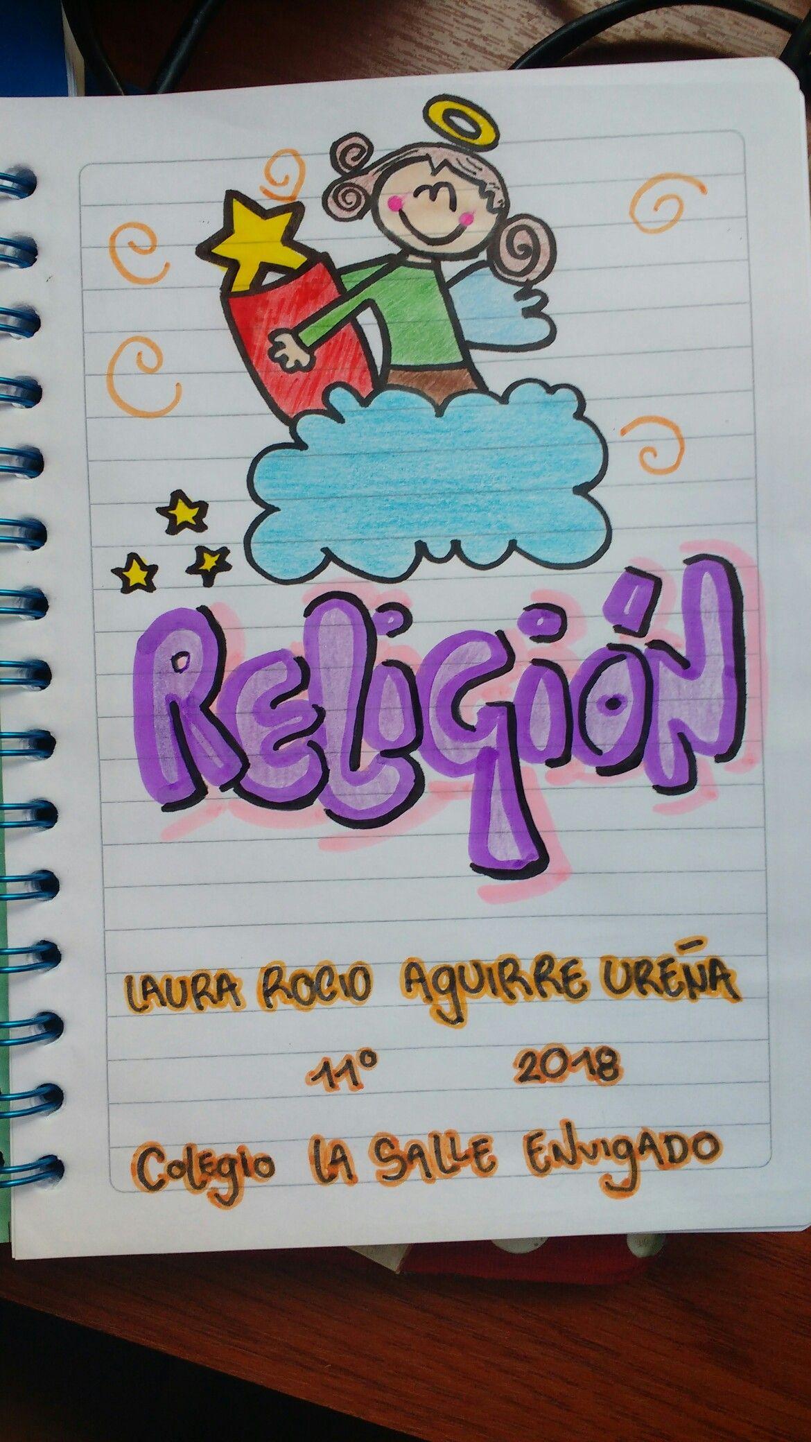 Pin De Hanye Kassale En School Cuadernos Escolares