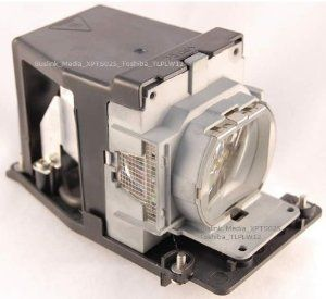 Tlplw12 Projector Replacement Lamp For Toshiba Tlp X3000 Tlp Xc3000 Tlp Xc3000a Tlp X30 Projector Replacement Lamps Electronic Accessories Video Accessories
