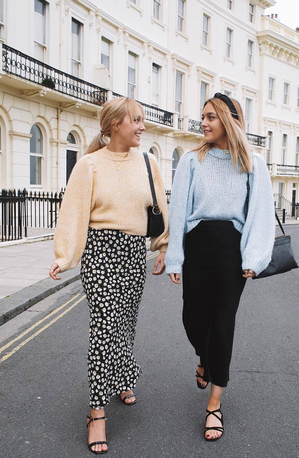 27 Outfit Ideas That Are for Real Life (Not Just Fashion Week