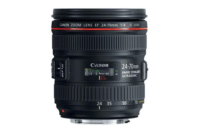 Canon Online Store Canon Online Store Zoom Lens Standard Zoom Lens Canon Lens