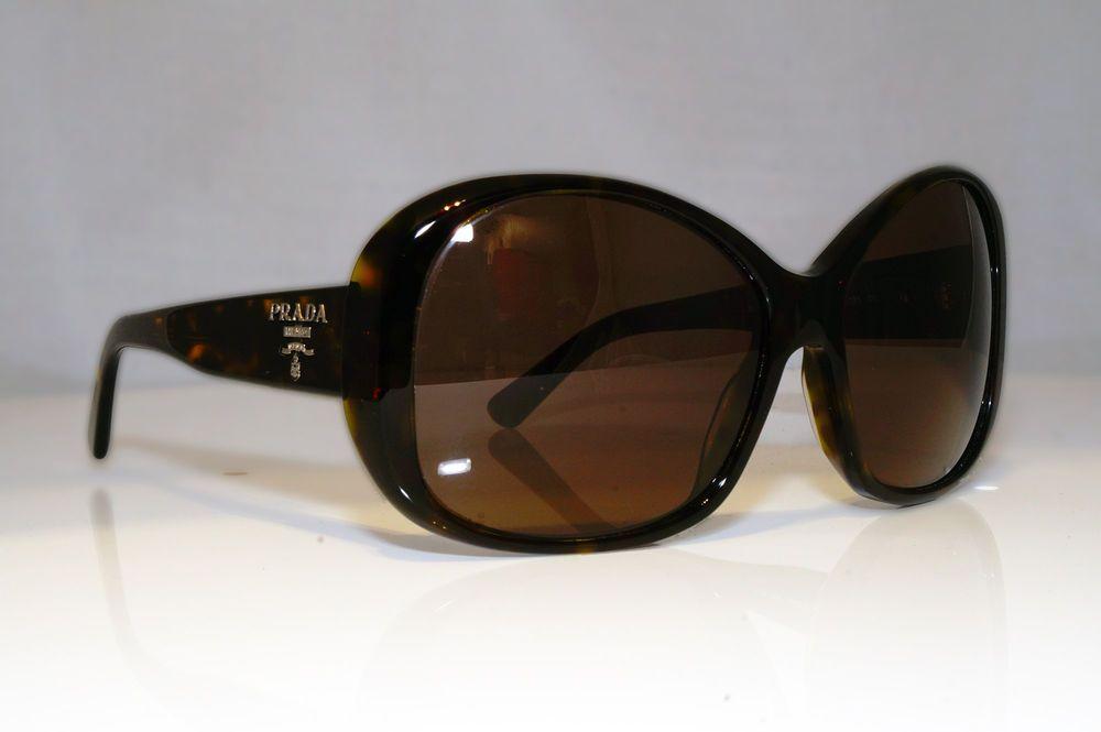 a31c170294c0a eBay  Sponsored ROBERTO CAVALLI Womens Diamante Boxed Designer Sunglasses  Cerbero 22S 17397