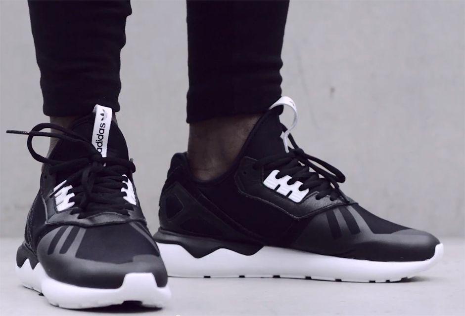 83172f398 The adidas Originals Tubular arrives globally on November 20th